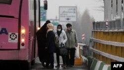 شرکت اتوبوسرانی تهران در حال حاضر علاوه بر فرسودگی نیمی از اتوبوسهایش٬ با ۲۴ درصد کمبود ناوگان هم مواجه است.