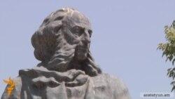 Երեւանում հուշարձանները խնամքի կարիք ունեն