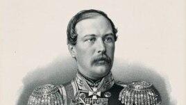 Эдуард Тотлебен