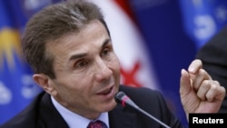 Свое послание бизнесмен намерен донести до лидеров демократических стран