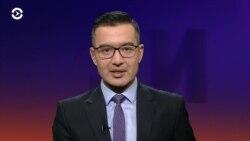 Азия: увольнение руководства колоний в Казахстане