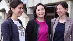 Сораштыру: Салават Фәтхетдинов депутат йә министр була алыр идеме?