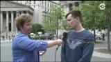 «Русская мафия» в Америке: в Нью-Йорке арестованы члены преступной группировки из бывшего СССР
