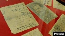 «Հակախորհրդայինները» ցուցահանդեսը պատմում է ստալինյան տեռորի հայ զոհերի մասին