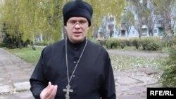 Михаил Сиротенко
