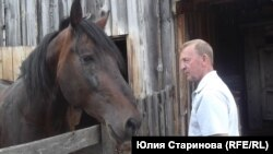 Помпей и Евгений Павлов