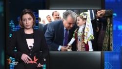 Ахбори Тоҷикистон ва ҷаҳон аз 15-уми ноябри соли 2016 (HD)