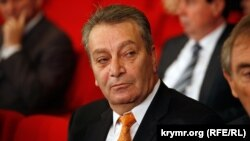 Frunze Mardoyan