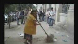 Ancaq Azərbaycanda