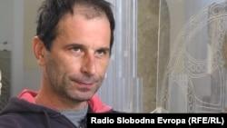 Mirsad Sijarić