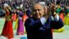 Тревожные звоночки в инаугурационной речи Каримова