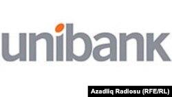 Azerbaijan-UniBank