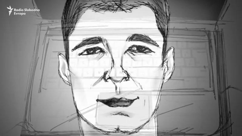 Janjić: Fake news i 'glavni urednik Srbije'