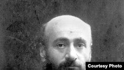"""В этом году в категории «Лучшее вокальное исполнение» премии Grammy фигурирует армянский композитор Комитас. [Фото — <a href=""""http://asher.ru"""">ASHER.RU</a>]"""