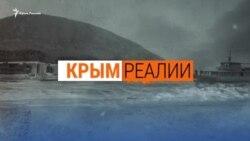 Скоро! «Крымчане понимают куда попали, но уже поздно» (видео)