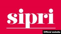 Эмблема Стокгольмского института исследования проблем мира (SIPRI).