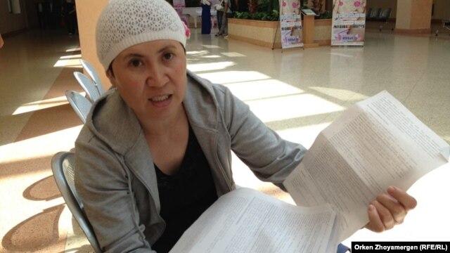 Вологодская онкологическая больница официальный сайт