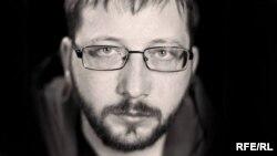 Сергій Нужненко, фотокореспондент Радіо Свобода