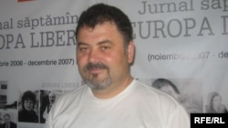 Anatol Şalaru
