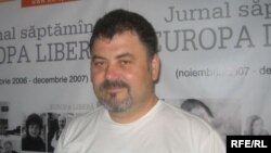Anatol Sălaru