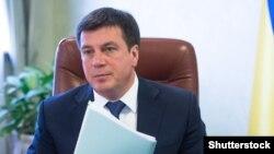 За словами Геннадія Зубка, газ подано в 15 котелень з 20