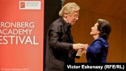 Felicitat de Marta Casals Istomin