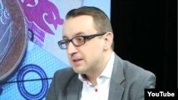 Каміль Клысінскі