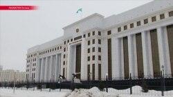 В Казахстане признали экстремистским движение Мухтара Аблязова