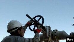 Дешевый бензин станет в Иране нормируемым
