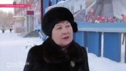 """""""С миру по нитке, а им – лучше"""": будут ли жители РФ платить за электричество для Крыма?"""