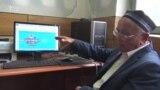 Таджикский инженер разработал проект ВЭС, работающей независимо от направления ветра