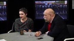 Нацгвардия: жандармерия Путина?