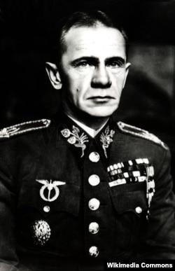 1938 год.