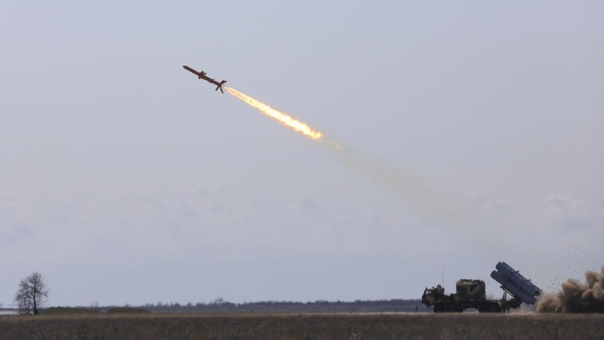 Ракеты «Нептун» и «Ольха-М» – на финальной стадии испытаний. Будет ли финансирование?