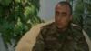 Հակոբ Ինջիղուլյանը ադրբեջանական լրատվամիջոցին տված առաջին հարցազրույցի ժամանակ, 12-ը օգոստոսի, 2013թ․