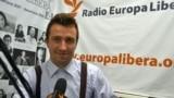 Alexandru Bordian