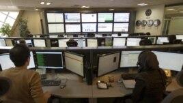 Teheran: Tehničari nadgledaju podatke internet provajdera