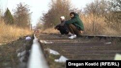 Danska je prihvatila oko 20.000 tražilaca azila 2015. godine