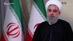 Иран не ги прифаќа условите од САД