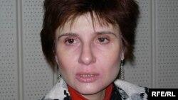 Социолог Мария Мацкевич о Международном дне толерантности