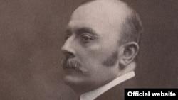 Alexandru Marghiloman (Foto: prin curtoazia Muzelui Național de Istorie a României)