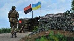 Ваша Свобода | Україна відступає на Донбасі?