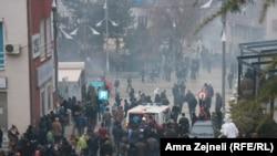 Prishtinë, 27 janar 2015.