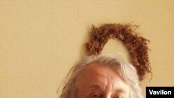 "Юрий Кублановский. [Фото — <a href=""http://magazines.russ.ru/novyi_mi/redkol/vasilev.html"" target=_blank>Андрей Василевский</a>, <a href=""http://gallery.vavilon.ru/"" target=_blank>«Лица русской литературы»</a>]"