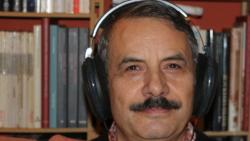 În dialog cu Răzvan Popovici despre un nou disc, Rhapsodie Roumaine
