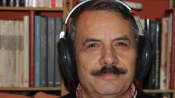 Cu Hervé Roten despre arhive, digitizare, Sarah Gorby și prietenia dintre Léon Algazi și Constantin Brăiloiu