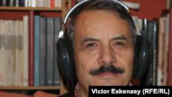 Compozitorul Stan Golestan, Cavaler al Legiunii de Onoare la Paris - Două documente inedite