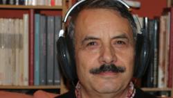 Un interviu cu violonistul Vasile Hanciu despre apropiata premieră la Gera a operei enesciene Œedipe