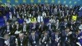 Как партия выдвигала Токаева кандидатом