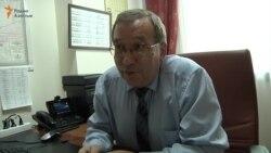 Депутаты о событиях 21 мая